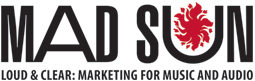 Mad Sun Marketing