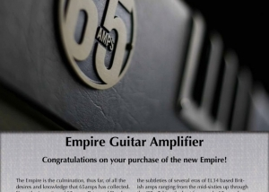 65amps Empire Manual cover_Page_1