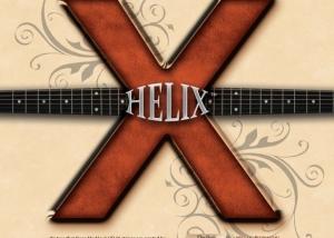 Acoustic X ad
