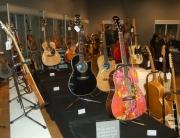 Clapton 5