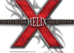 DM Helix Bass EB ad BP final