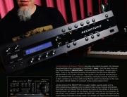 Rudess_Ad copy