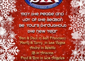 SIR Holiday Card locations 2010 v2