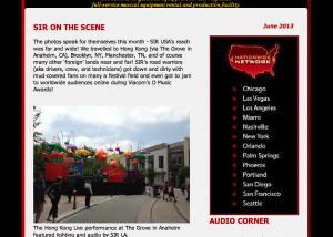 Screen Shot 2013-07-01 at 6.54.41 PM