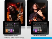 skolnick iPad comp2