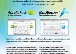MusAurFirst ad
