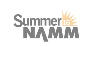 Summer-NAMM-for-FB