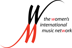 the wimn logo