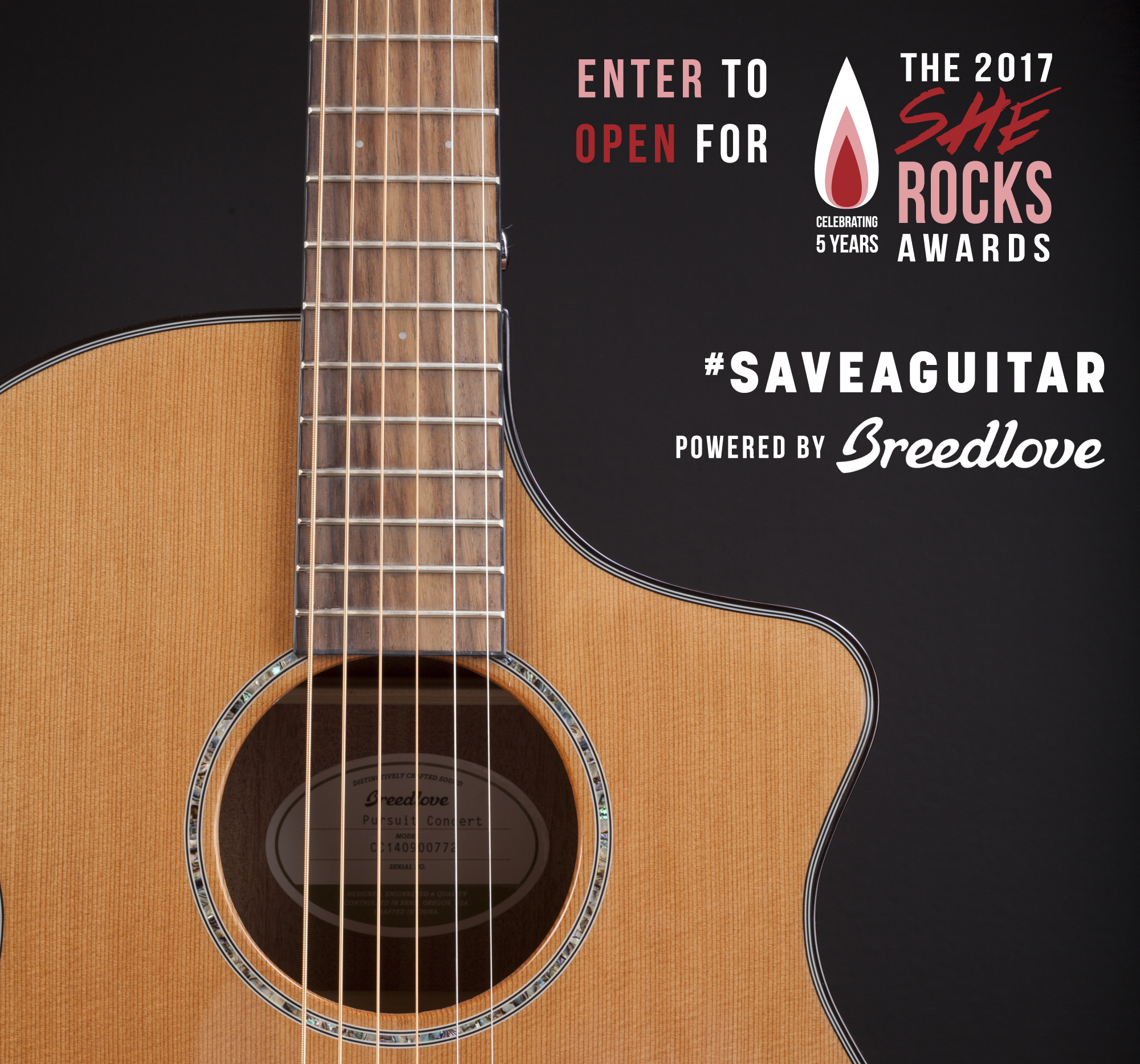 SaveAGuitar_Contest_Graphic