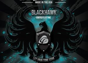 blackhawk-8004