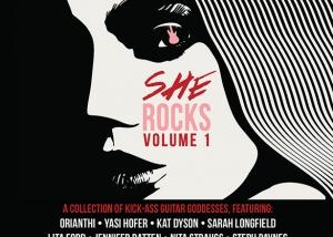 she-rocks-vol-1-cover-image-615p