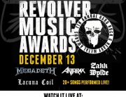 revolver-awards-for-socials