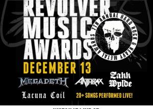 revolver-awards-for-socials
