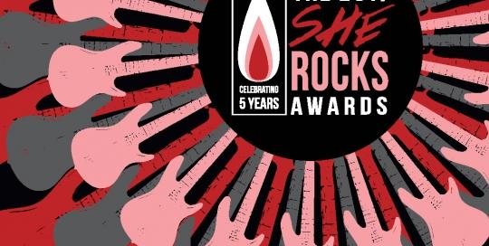 she-rocks-program-cover